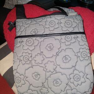 Vera Bradley cloth purse